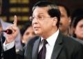 CJI Misra Supreme Court Cases