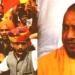 Yogi Adityanath Karni Sena