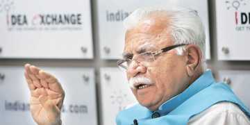 pregnancy haryana government, khattar, wpmen, laws