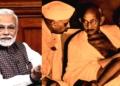Patel Nehru