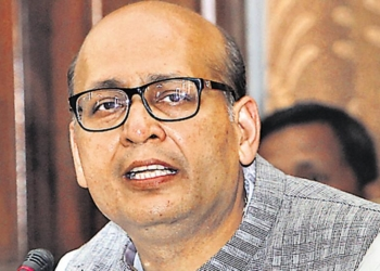 Singhvi PNB Scam