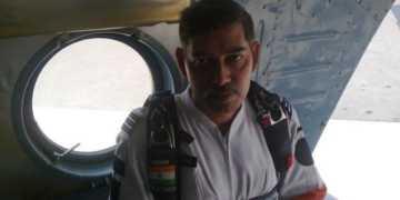 Arun Marwaha