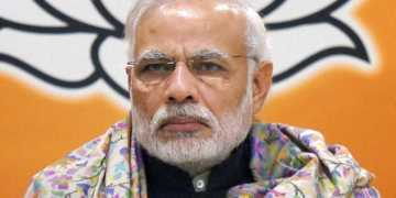 Demonetization PM Modi Britain Visa, trade, india, oil