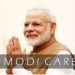lancet health care government policy modicare Ayushman Bharat