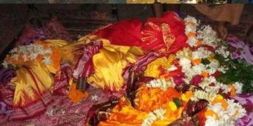 yatra lingaraja mahaprabhu