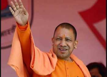 minority, institution, Yogi Adityanath Opposition