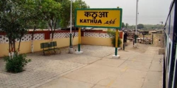 kathua investigations, witnesses