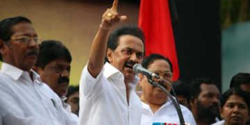 Stalin Karnataka