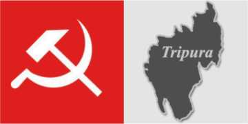 analysis, cpi(m), tripura, left front