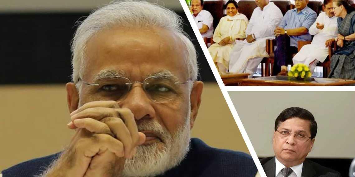 cji, impeach, hindu, caste