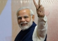 modi opposition, india, business, ranking