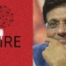 The Wire Piyush Goyal black money
