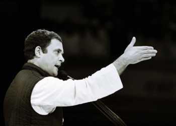 modi, opposition sp bsp kairana rahul