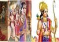 Ram, Ramayana