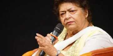 saroj khan, casting couch, bollywood