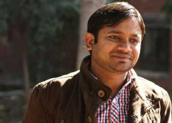 kanhaiya kumar, cpi(m), confused party