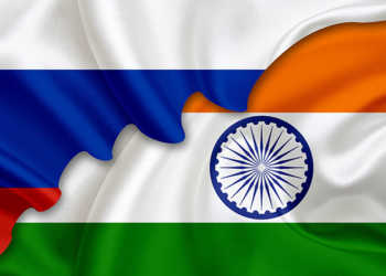 sanctions, united states, india, russia