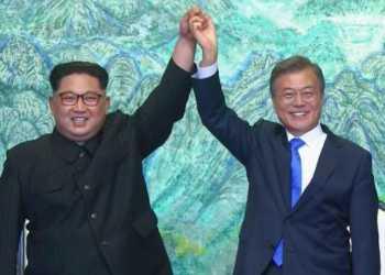 north korea, kim jong-un, china, trump