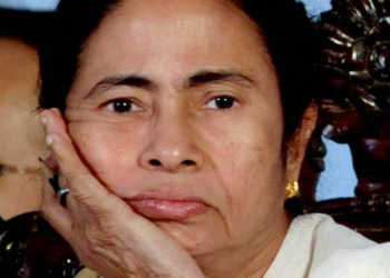 mamata, bjp, west bengal, elections