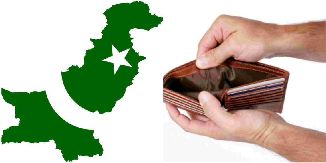 pakistan, financial crisis, bailout, bonds
