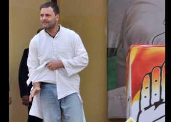 congress,fund,funding BJP