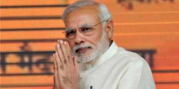 localcircles, pm modi, approval, who, india, maternal mortality