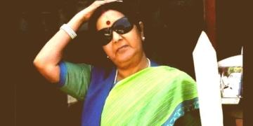 Twitter, sushma swaraj, adnan sami, kuwait