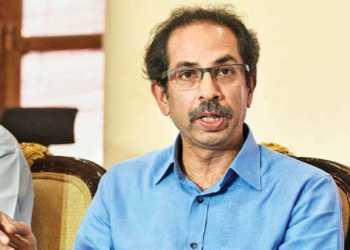 uddhav thackeray, anti-modi front