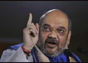 BJP Speaker Karnataka