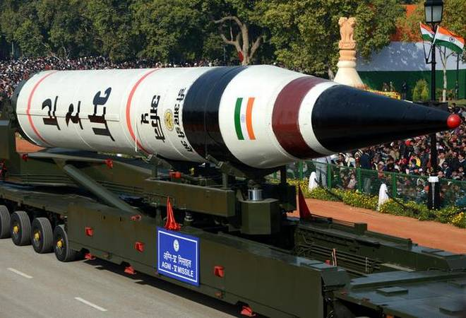agni v, missile, launch