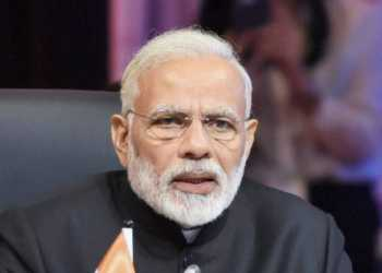 pm modi, united states, foreign policy