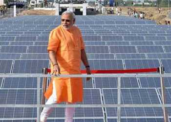 IRENA, modi government, renewable energy