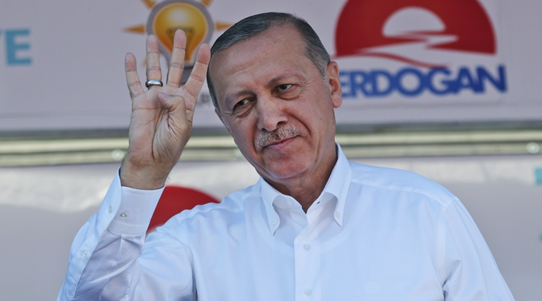 erdogan, turkey