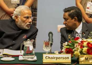 unsc, india, maldives, export