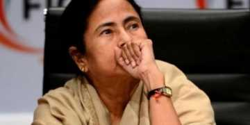 mamata, china, supreme court, west bengal, left liberal