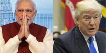india, safta, free trade, sanctions,india