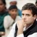 rahul gandhi, congress, digvijay singh, jyotiraditya scindia