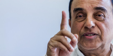 swamy, ram mandir, ram setu, article 370, swamy, illegal bangladeshis