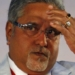 vijay mallya, extradition