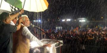 BJP Andhra Pradesh