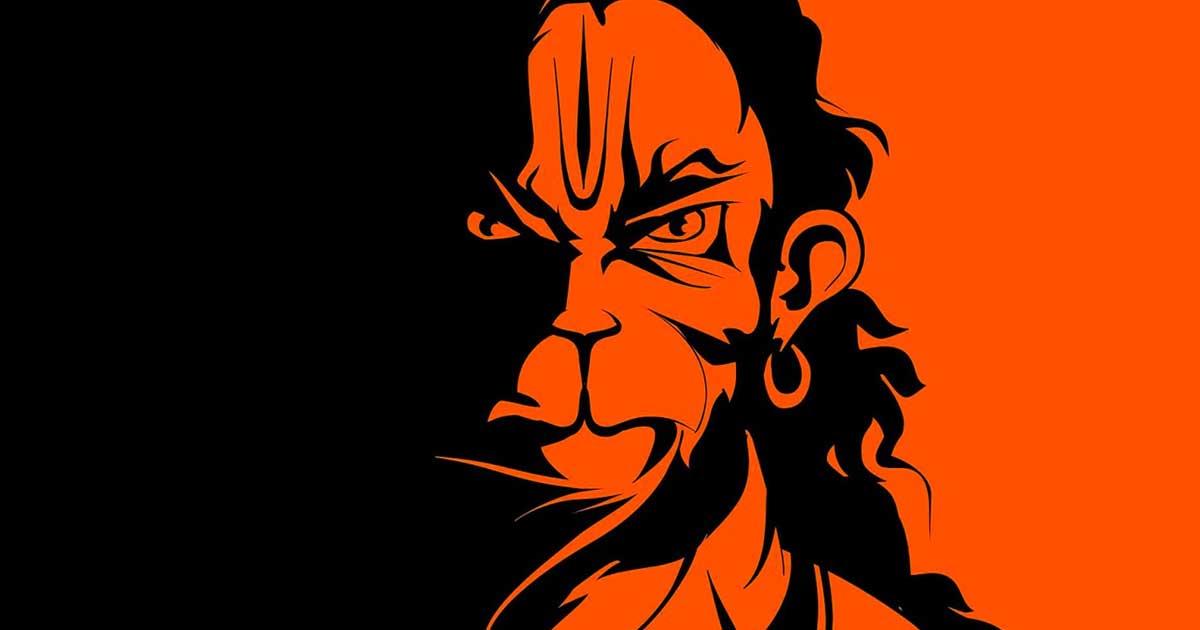 Ram Karan Acharya