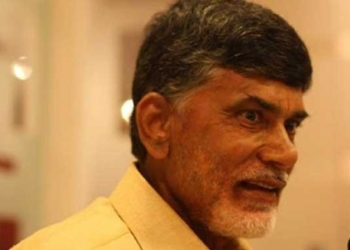 chandrababu naidu, no confidence motion, Andhra