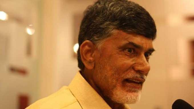 chandrababu naidu, no confidence motion, Andhra