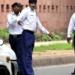 delhi, motor vehicles, bill