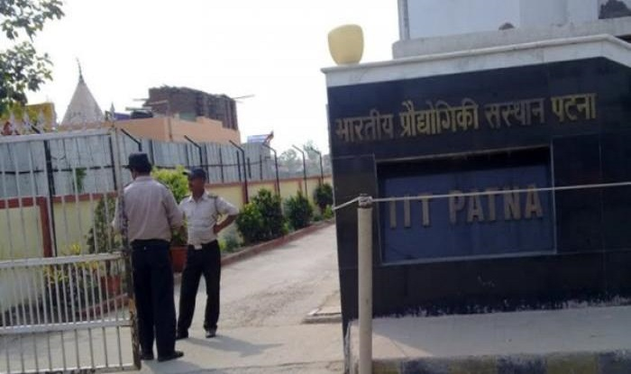 iit, placement