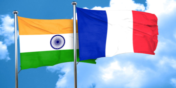 india, largest economy