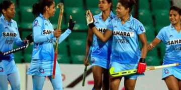 indian, hockey