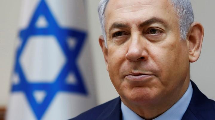 israel, jewish , state