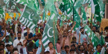 pakistan, elections