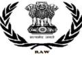 raw, islamic state